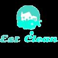 Est Clean Logo